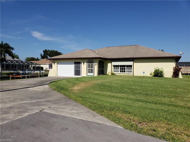 1343 Se 20th Ave, Cape Coral, FL 33990