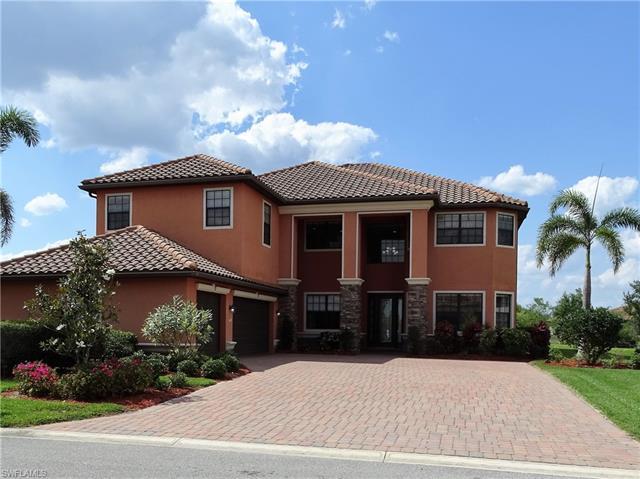 12532 Fairmont Dr, Fort Myers, FL 33913