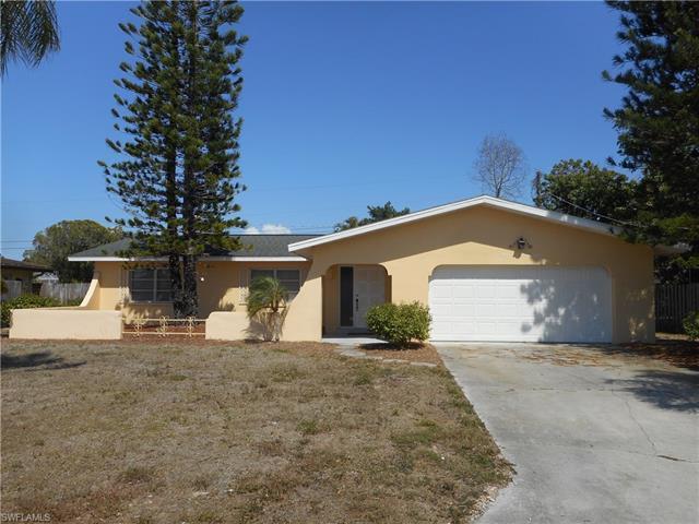 8948 Austin St, Fort Myers, FL 33907