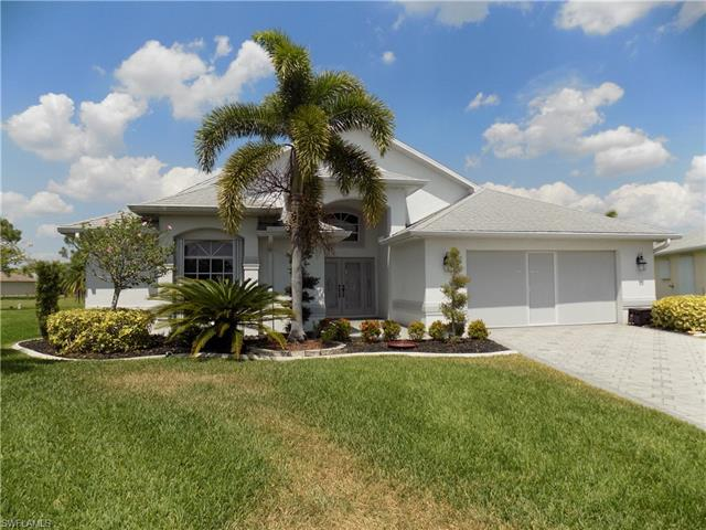 17750 Ficus Ct, North Fort Myers, FL 33917