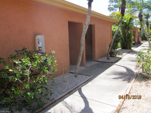 13426 Heald Ln 2, Fort Myers, FL 33908