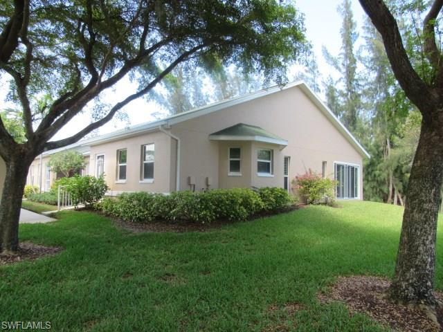 16821 Sanibel Sunset Ct 203, Fort Myers, FL 33908