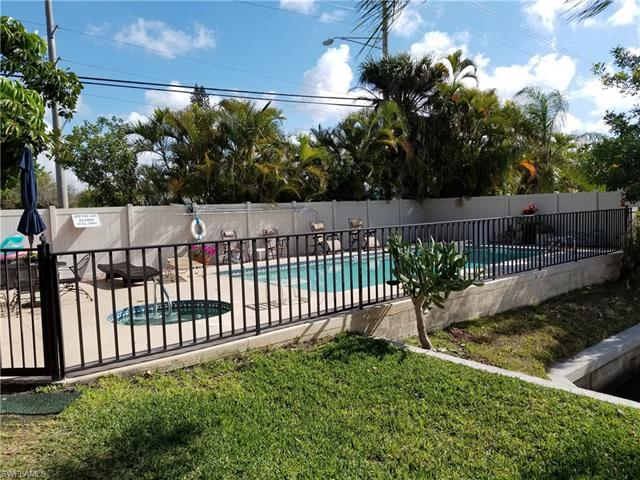 4805 Sorrento Ct 102, Cape Coral, FL 33904
