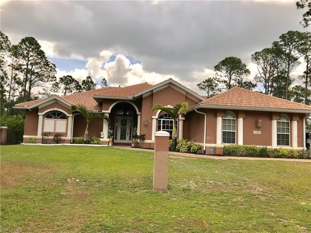 1510 Dixie Ave, Lehigh Acres, FL 33972