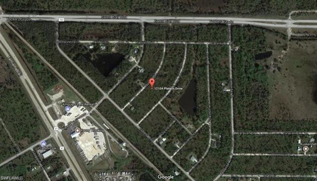 12104 Platano Dr, Punta Gorda, FL 33955