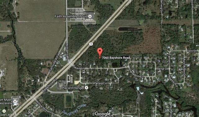 7060 Bayshore Rd, North Fort Myers, FL 33917