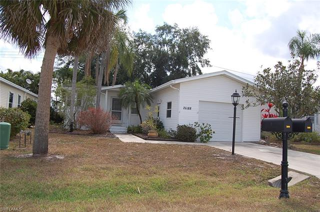 26188 Bonita Fairways Cir, Bonita Springs, FL 34135