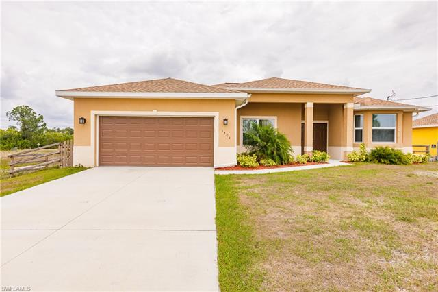 1304 Fred Ave N, Lehigh Acres, FL 33971