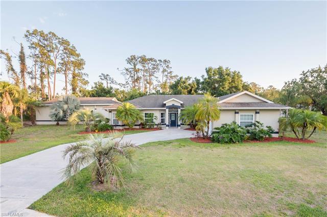 1659 Big Pine Ln, Fort Denaud, FL 33935