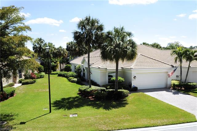 10019 Colonial Country Club Blvd, Fort Myers, FL 33913