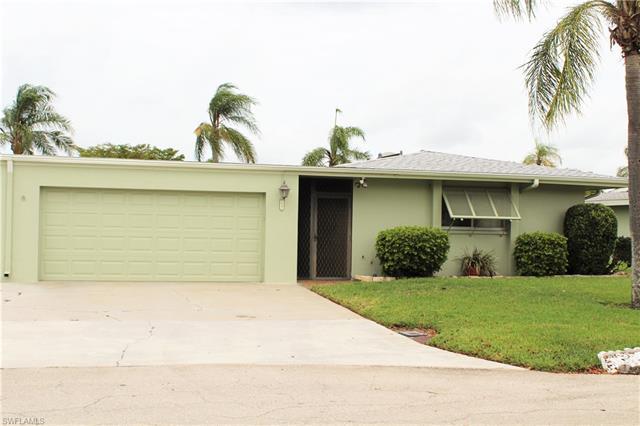 5594 Boynton Ln, Fort Myers, FL 33919