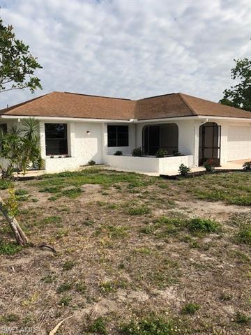 109 Jayside Ln, Lehigh Acres, FL 33936