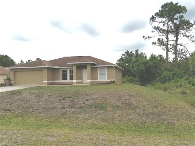 157 Duke Ave S, Lehigh Acres, FL 33974