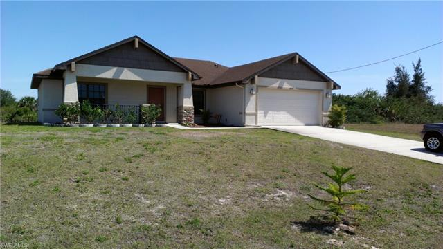 2829 Nw 5th Ave, Cape Coral, FL 33993