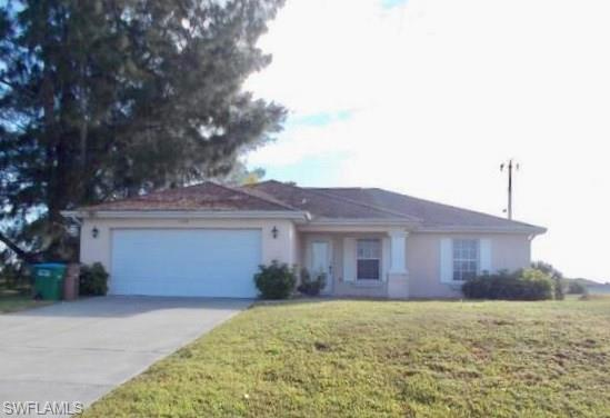 1135 Nw 1st Ave, Cape Coral, FL 33993