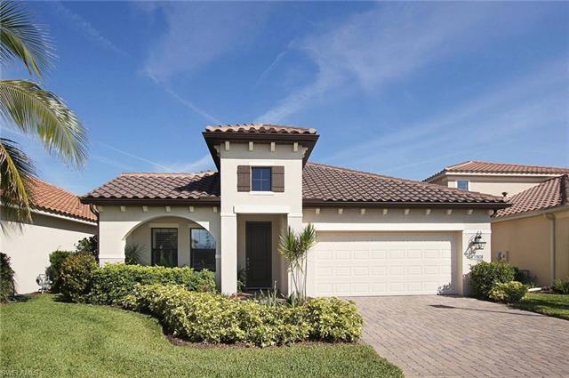 11508 Grey Egret Cir, Fort Myers, FL 33966