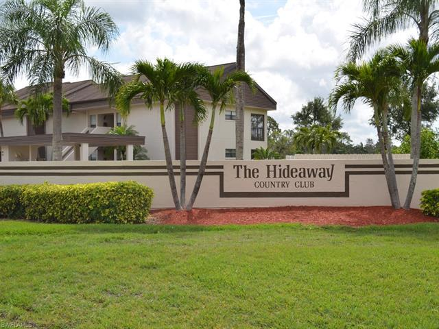 5810 Trailwinds Dr 916, Fort Myers, FL 33907