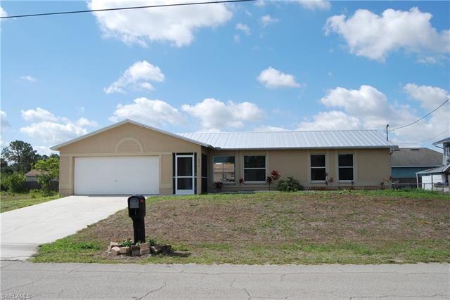 5313 Lee St, Lehigh Acres, FL 33971