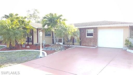 4123 Se 3rd Ave, Cape Coral, FL 33904