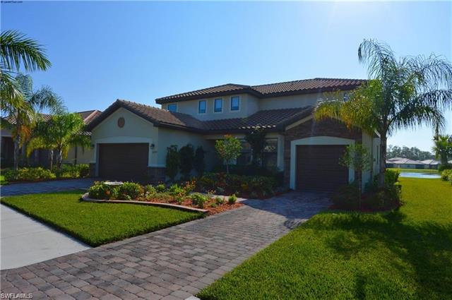 10979 Longwing Dr, Fort Myers, FL 33912