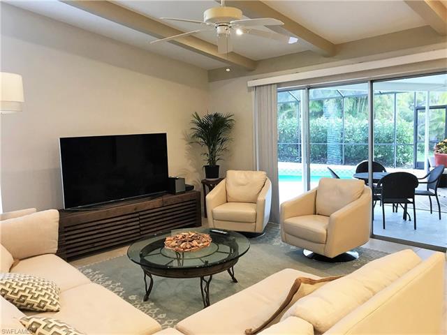 1371 Chalon Ln, Fort Myers, FL 33919