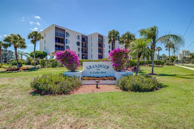 741 S Collier Blvd 301, Marco Island, FL 34145