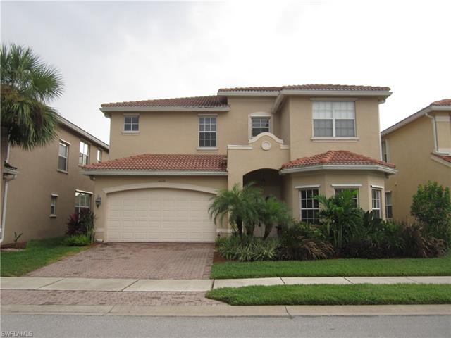 11276 Pond Cypress St, Fort Myers, FL 33913
