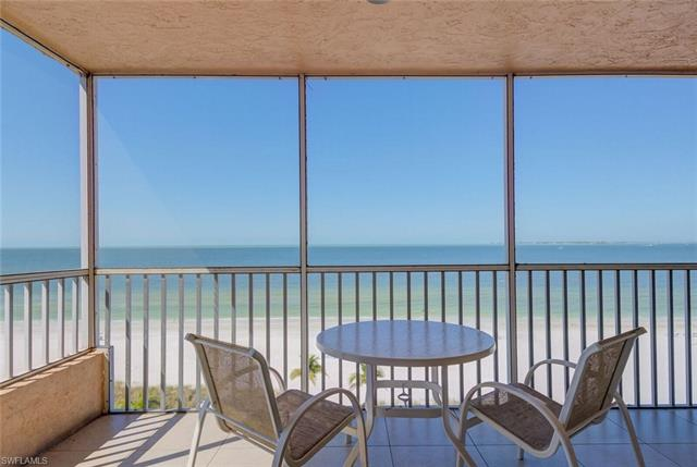 250 Estero Blvd 601, Fort Myers Beach, FL 33931