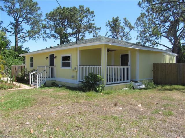 3105 40th St Sw, Lehigh Acres, FL 33976