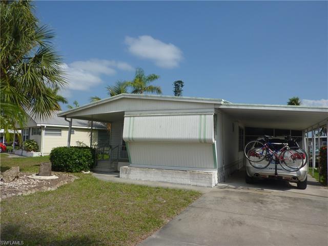 11281 Azalea Ln, Fort Myers Beach, FL 33931