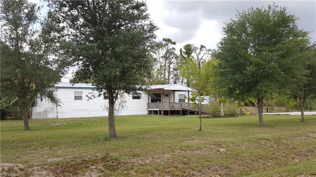 3590 Fort Adams Ave, Fort Denaud, FL 33935