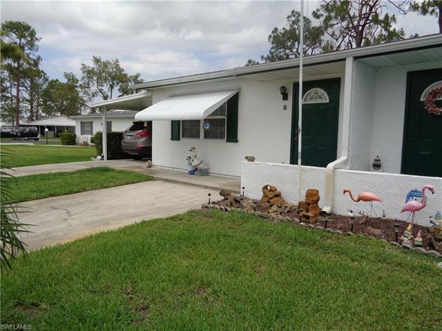 8 Dutch Iris Ln, Lehigh Acres, FL 33936