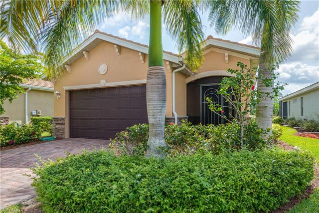 3492 Crosswater Dr, North Fort Myers, FL 33917