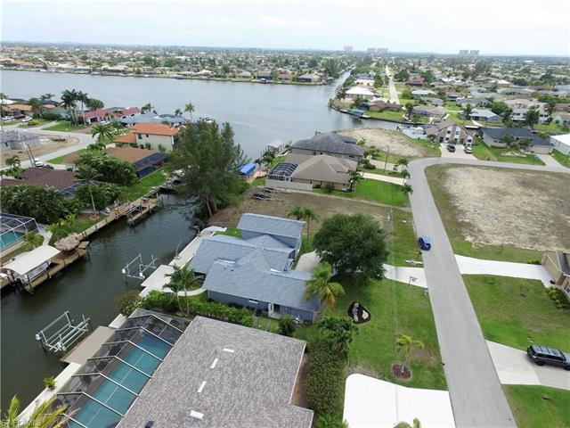 4219 Sw 13th Ave, Cape Coral, FL 33914