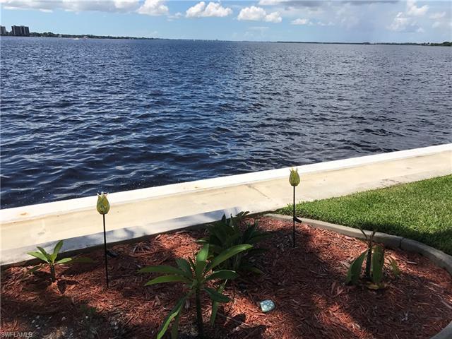 3300 N Key Dr 2w, North Fort Myers, FL 33903