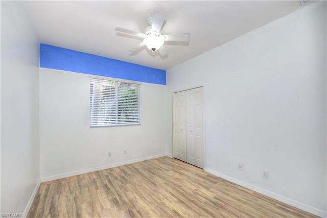 5770 Elizabeth Ann Way, Fort Myers, FL 33912