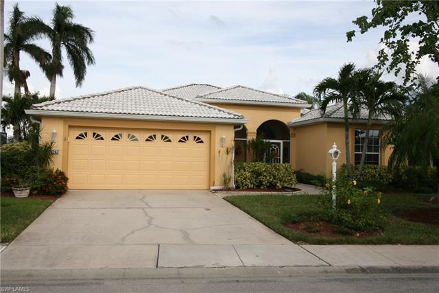 1751 Palo Duro Blvd, North Fort Myers, FL 33917