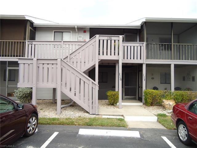 1051 Palm Ave 116, North Fort Myers, FL 33903