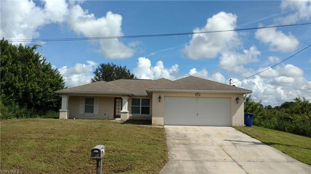 2510 31st St Sw, Lehigh Acres, FL 33976
