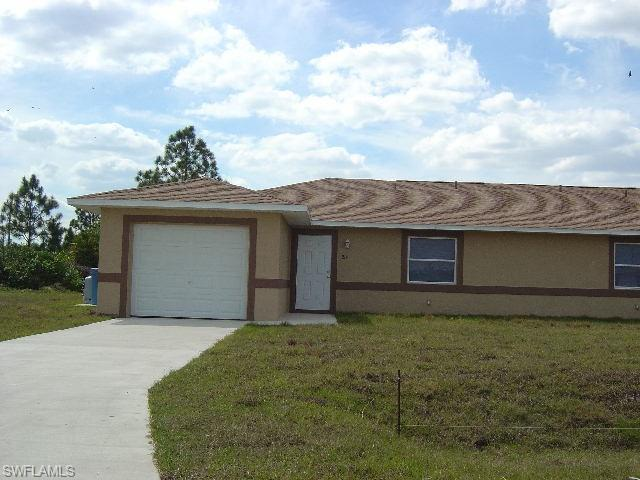 200 Hightower Ave S, Lehigh Acres, FL 33973