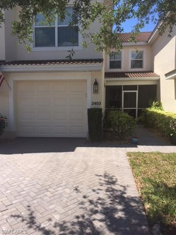11620 Navarro Way 2403, Fort Myers, FL 33908