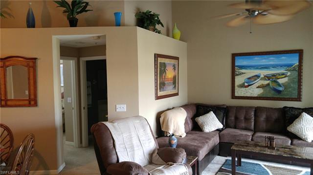 12181 Summergate Cir 203, Fort Myers, FL 33913