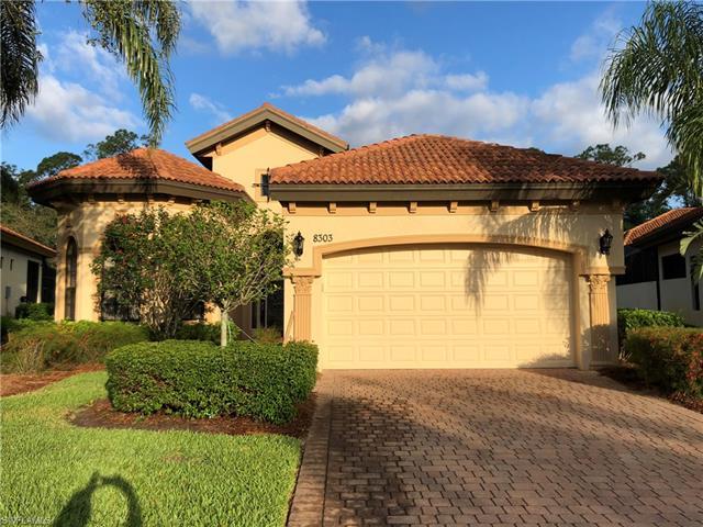 8303 Provencia Ct, Fort Myers, FL 33912