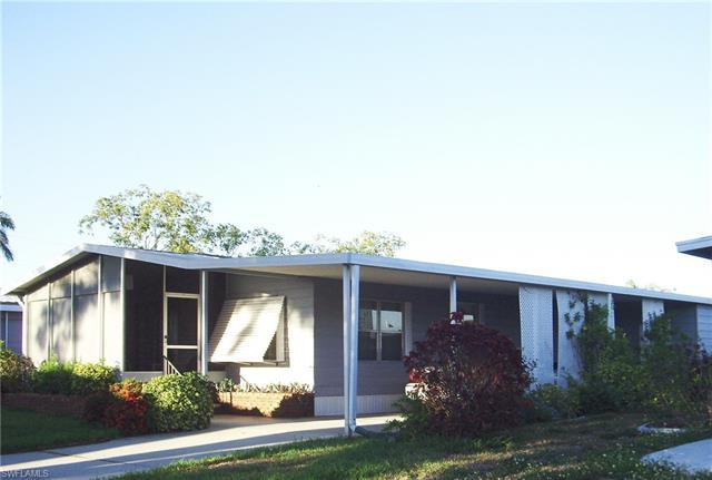 3166 Running Deer Dr, North Fort Myers, FL 33917