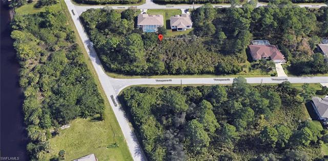 1446 Youngman St, Port Charlotte, FL 33953