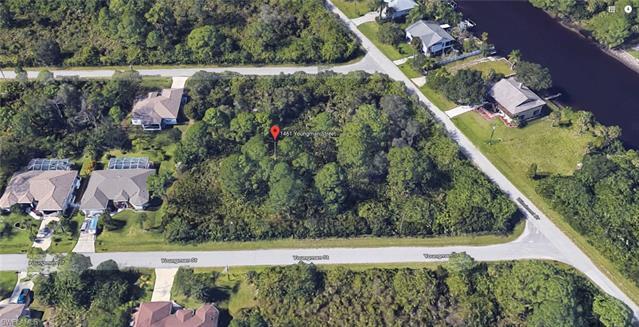 1461 Youngman St, Port Charlotte, FL 33953