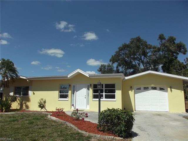 1504 Canal St, Lehigh Acres, FL 33936