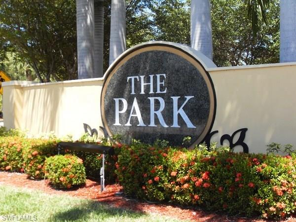 14831 Park Lake Dr Ph6, Fort Myers, FL 33919