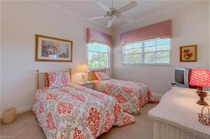 5941 Tarpon Gardens Cir 201, Cape Coral, FL 33914