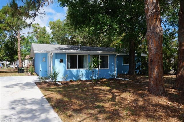 10781 Holly Rd, Bokeelia, FL 33922